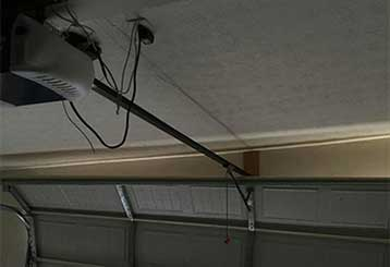A Few Effective Maintenance Solutions | Garage Door Repair Scarsdale, NY