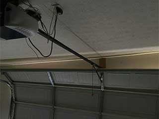 Effective Maintenance Solutions | Garage Door Repair Scarsdale, NY