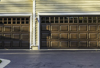 Garage Door Installation Project | Garage Door Repair Scarsdale, NY