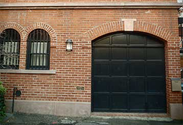 What Material Should I Choose For My Door? | Garage Door Repair Scarsdale, NY