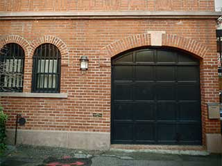 What Material Should I Choose For Doors? | Garage Door Repair Scarsdale, NY